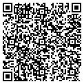 QR code with Mpm Carpentry Inc contacts