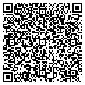 QR code with Edward Jones 25834 contacts