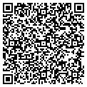QR code with Pro Too Call Carpet Cleaning contacts