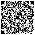 QR code with Sunscapes Landscapes Designs contacts