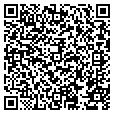 QR code with Dr Byte USA contacts