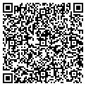 QR code with Scott A Stone contacts