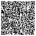 QR code with Deerfield Graphics contacts