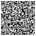 QR code with D & B Management contacts