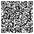 QR code with Tire Kingdom Inc contacts