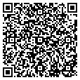 QR code with Acculab contacts