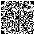 QR code with Meldisco Km of E Main St AR contacts