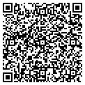 QR code with Quality Exteriors-Brevard Inc contacts