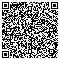 QR code with Thermoset Roofing Corp contacts
