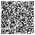 QR code with Amp Junkyard contacts