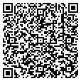 QR code with Deli contacts
