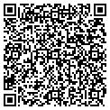 QR code with Towers Home Care contacts