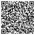 QR code with Pedro Martin contacts