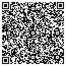 QR code with Madison County Veterans Service contacts
