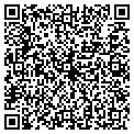 QR code with New ERA Lighting contacts