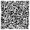QR code with Down To Earth Construction contacts