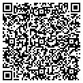 QR code with Rivermont Corporation TN contacts