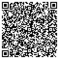 QR code with Figueroas Jewelry contacts