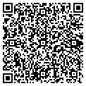 QR code with Tlc Providers contacts