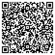 QR code with Coin Laundry contacts