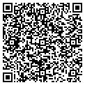QR code with Jeffrey Marcus MD contacts