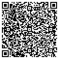 QR code with Maitland Civic Center Inc contacts