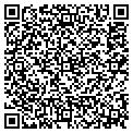 QR code with It Figures Bookeeping Service contacts