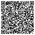QR code with Sun King Publishing Inc contacts