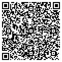 QR code with Dagwoods Deli Delight contacts