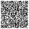 QR code with Sunrise Properties contacts