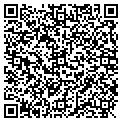 QR code with Andres Hair & Nails Inc contacts