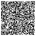 QR code with Villines Brothers Wdwkg LLC contacts