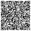 QR code with Jacksonville Beach Properties contacts