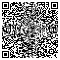 QR code with Bongos Cuban Cafe contacts