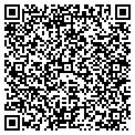 QR code with Townsgate Apartments contacts