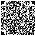 QR code with American Communications Group contacts