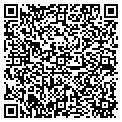QR code with Homelife Furniture Store contacts