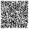 QR code with Amarosa Farms Inc contacts