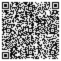 QR code with Tru Trak Satellite contacts