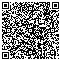 QR code with Bluebird Lodge & Cottages contacts