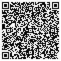 QR code with Davey Tree Expert Co contacts