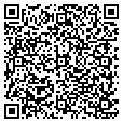 QR code with TLC Detail Shop contacts
