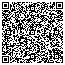 QR code with Taulbee Painting & Remodeling contacts