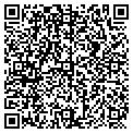 QR code with N & A Petroleum Inc contacts