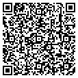 QR code with Naic contacts