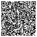 QR code with Q Care Lawn Maintenance contacts
