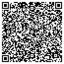 QR code with American Check Management Inc contacts