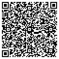 QR code with Ramp Realty Of Florida contacts