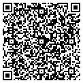 QR code with Minneola Realty Inc contacts