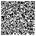 QR code with Child Support Enforcement contacts